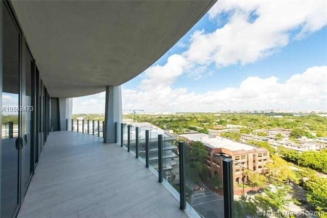 2831 S Bayshore Dr #1206, Coconut Grove, FL 33133 (MLS #A10563473) :: The Riley Smith Group