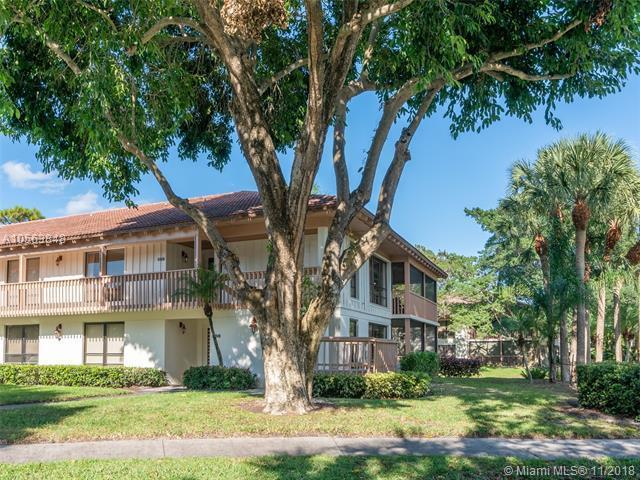 506 Brackenwood Pl #506, Palm Beach Gardens, FL 33418 (MLS #A10563848) :: Prestige Realty Group