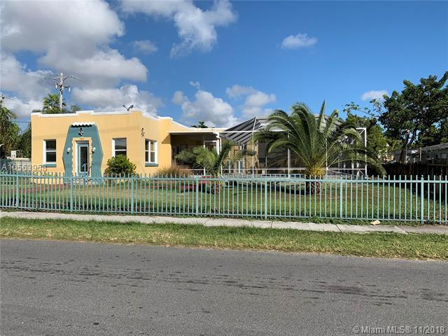 101 SE 2nd St, Dania Beach, FL 33004 (MLS #A10563958) :: The Riley Smith Group