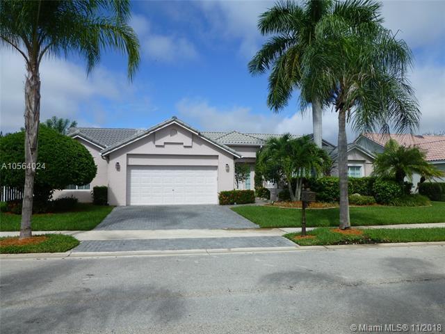480 N Spinnaker, Weston, FL 33326 (MLS #A10564024) :: The Riley Smith Group