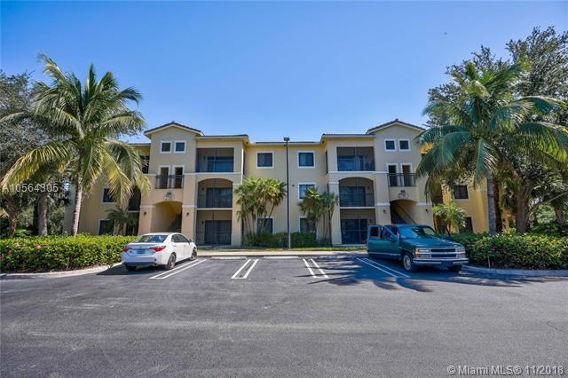 2730 Anzio Ct #301, Palm Beach Gardens, FL 33410 (MLS #A10564305) :: Green Realty Properties