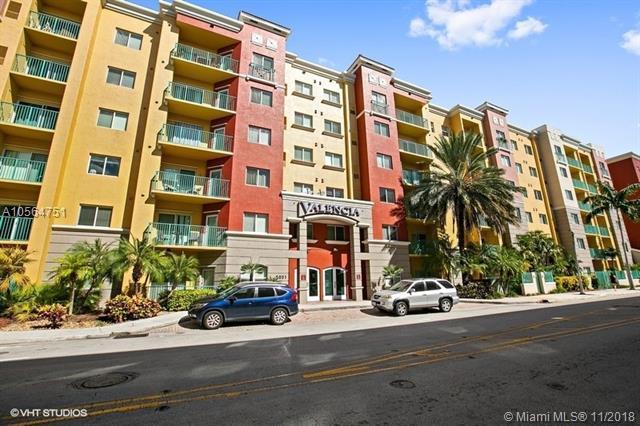 6001 SW 70th St #350, South Miami, FL 33143 (MLS #A10564751) :: Prestige Realty Group