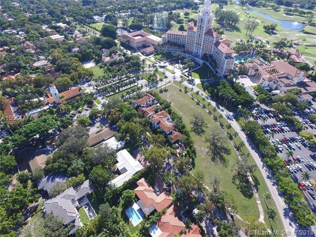 1238 Malaga, Coral Gables, FL 33134 (MLS #A10564777) :: Grove Properties