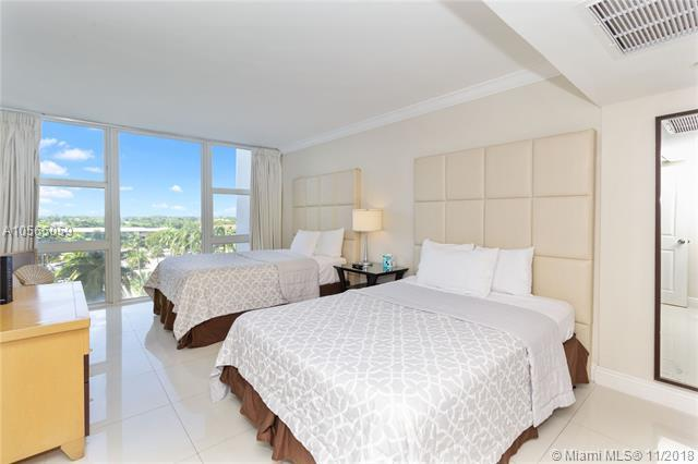 4040 Galt Ocean Dr #505, Fort Lauderdale, FL 33308 (MLS #A10565059) :: The Riley Smith Group
