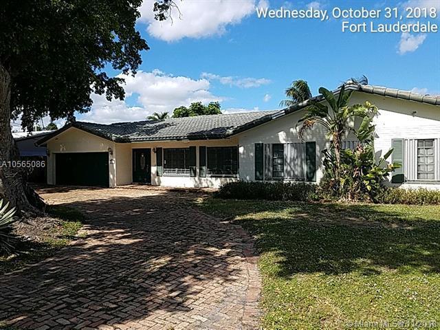 Fort Lauderdale, FL 33306 :: Prestige Realty Group
