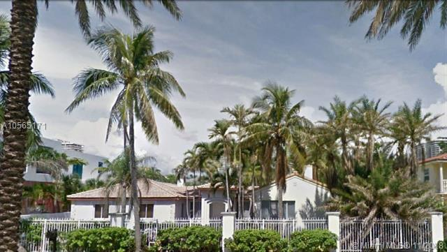 Golden Beach, FL 33160 :: Keller Williams Elite Properties