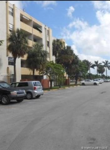 10000 NW 80th Ct #2102, Hialeah Gardens, FL 33016 (MLS #A10565241) :: Grove Properties