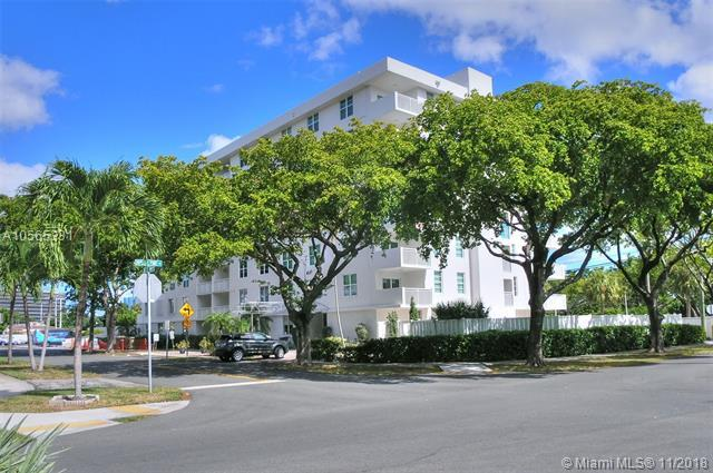 6000 NE 22nd Way 3D, Fort Lauderdale, FL 33308 (MLS #A10565331) :: The Riley Smith Group