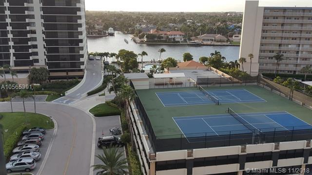Highland Beach, FL 33487 :: Prestige Realty Group