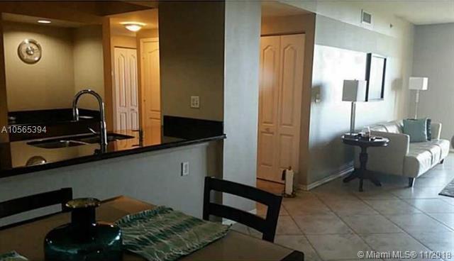 110 N Federal Hwy #1210, Fort Lauderdale, FL 33301 (MLS #A10565394) :: Prestige Realty Group