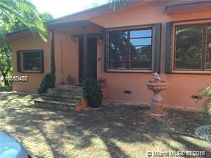 261 SE 190th St, Sunny Isles Beach, FL 33160 (MLS #A10565427) :: Grove Properties