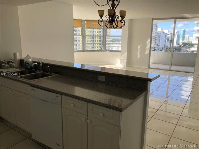 5555 Collins Ave 12S, Miami Beach, FL 33140 (MLS #A10565481) :: Green Realty Properties