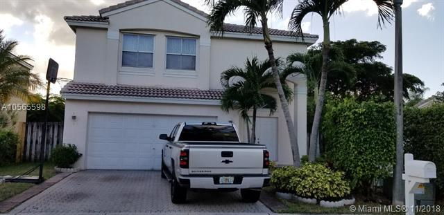 Margate, FL 33063 :: The Riley Smith Group