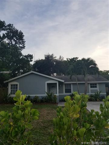 214 SW 7th Street, Fort Lauderdale, FL 33301 (MLS #A10565617) :: The Riley Smith Group