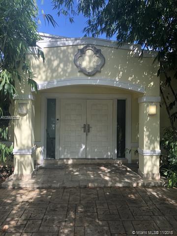 5725 SW 56th St, Miami, FL 33155 (MLS #A10566032) :: Berkshire Hathaway HomeServices EWM Realty