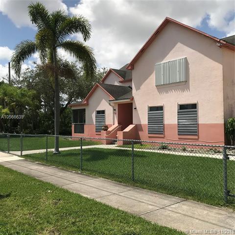 Florida City, FL 33034 :: Prestige Realty Group