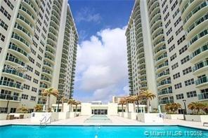 3410 Galt Ocean 2103N, Fort Lauderdale, FL 33308 (MLS #A10566760) :: The Riley Smith Group