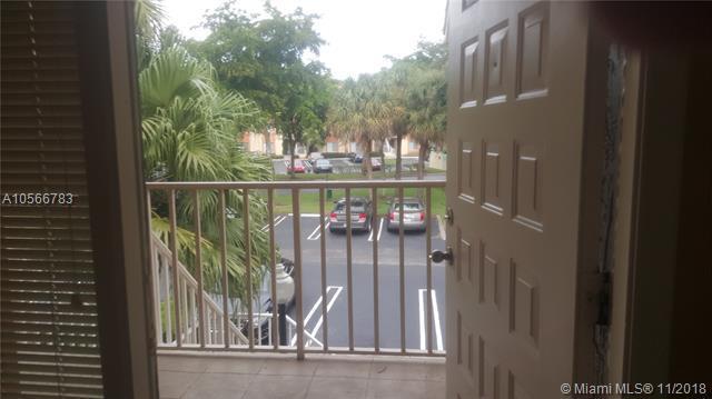 West Palm Beach, FL 33409 :: The Riley Smith Group