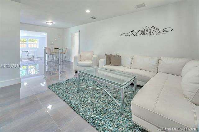 821 SE 1st Ave, Pompano Beach, FL 33060 (MLS #A10567046) :: Prestige Realty Group