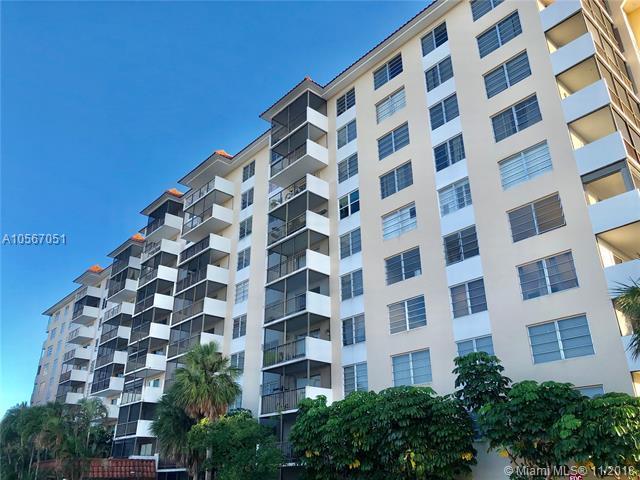 4164 Inverrary Drive #801, Lauderhill, FL 33319 (MLS #A10567051) :: The Riley Smith Group