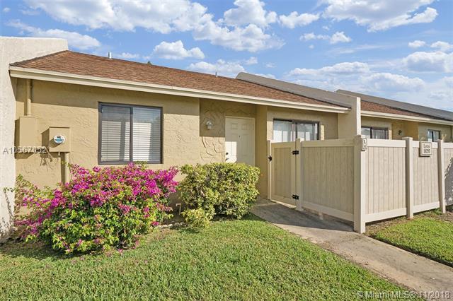 10295 W Boca Bnd W L4, Boca Raton, FL 33428 (MLS #A10567052) :: The Riley Smith Group
