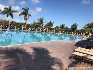 9212 SW 227 LANE, Cutler Bay, FL 33190 (MLS #A10567079) :: Green Realty Properties
