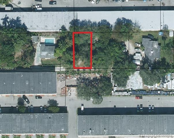 1012 NW 3 Ave, Florida City, FL 33034 (MLS #A10567411) :: Prestige Realty Group