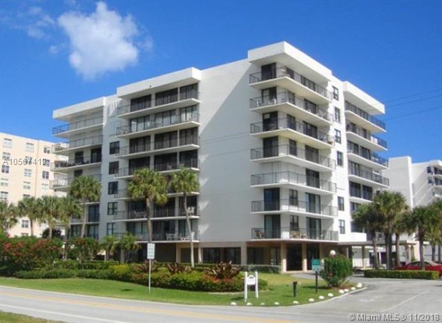 3456 S Ocean Blvd #5040, Palm Beach, FL 33480 (MLS #A10567419) :: The Teri Arbogast Team at Keller Williams Partners SW