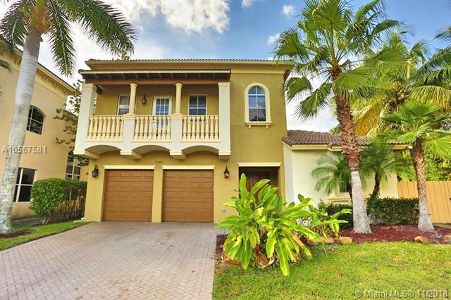 9340 Nugent Trl, West Palm Beach, FL 33411 (MLS #A10567581) :: Green Realty Properties