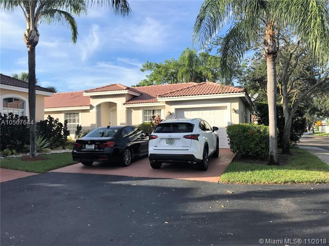Coconut Creek, FL 33073 :: The Riley Smith Group