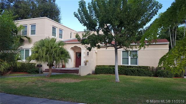 1795 SW 12th St, Miami, FL 33135 (MLS #A10567696) :: Prestige Realty Group
