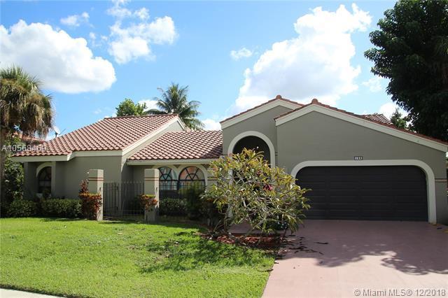 133 Elysium Dr, Royal Palm Beach, FL 33411 (MLS #A10568469) :: The Riley Smith Group