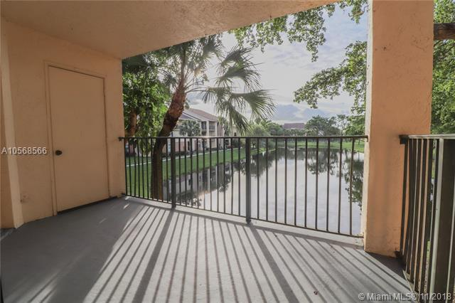 9999 Summerbreeze Dr #1017, Sunrise, FL 33322 (MLS #A10568566) :: The Riley Smith Group