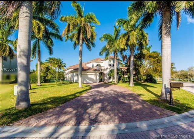 Hollywood, FL 33019 :: The Riley Smith Group
