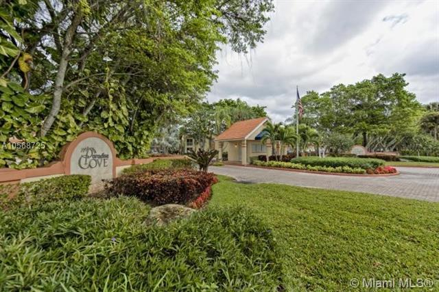 West Palm Beach, FL 33409 :: Prestige Realty Group