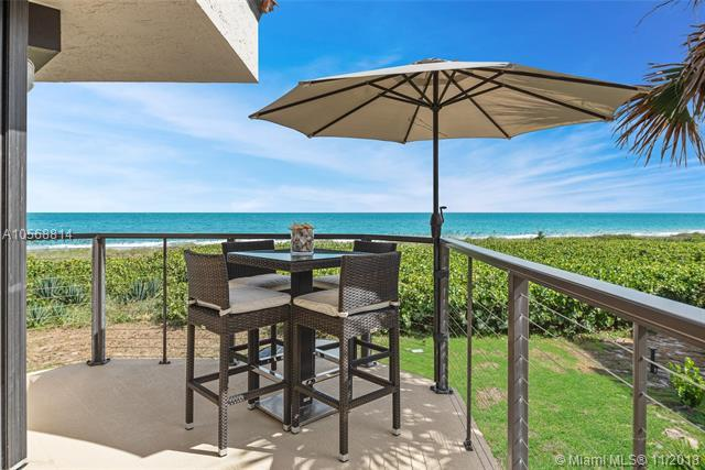 Hutchinson Island, FL 34949 :: The Teri Arbogast Team at Keller Williams Partners SW