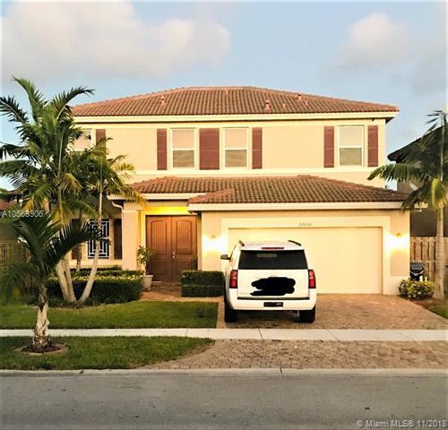 Miami, FL 33170 :: Prestige Realty Group