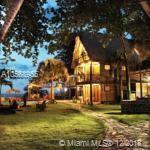 Paseo Del Sol, Other City - Keys/Islands/Caribbean, PP 12345 (MLS #A10568955) :: Green Realty Properties