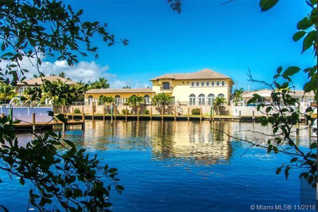 3356 NE 42nd Ct, Fort Lauderdale, FL 33308 (MLS #A10568969) :: Miami Villa Team