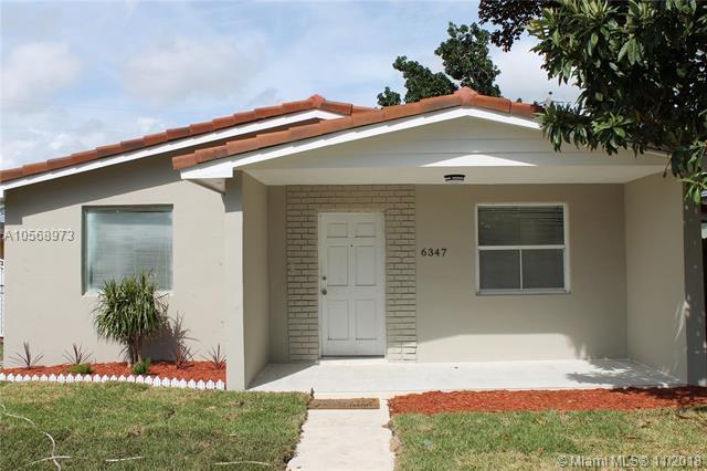 South Miami, FL 33155 :: The Adrian Foley Group