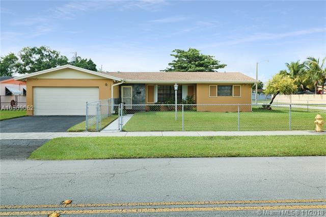 20400 SW 117th Ave, Miami, FL 33177 (MLS #A10569062) :: Prestige Realty Group
