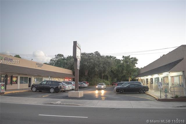 5890 Stirling Rd, Hollywood, FL 33021 (MLS #A10569211) :: Prestige Realty Group