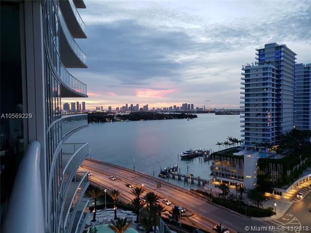 450 Alton Rd 1404 Miami Beach Fl 33139 A10569229