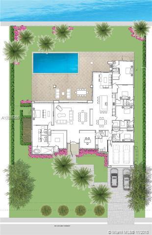 1651 Diplomat Pkwy, Hallandale, FL 33009 (MLS #A10569255) :: Prestige Realty Group