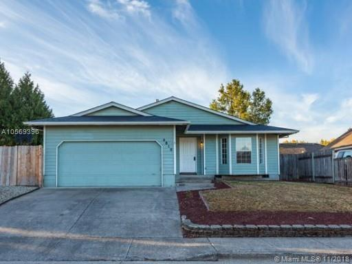 4818 Northstar Court, Other City Value - Out Of Area, OR 97305 (MLS #A10569396) :: Prestige Realty Group