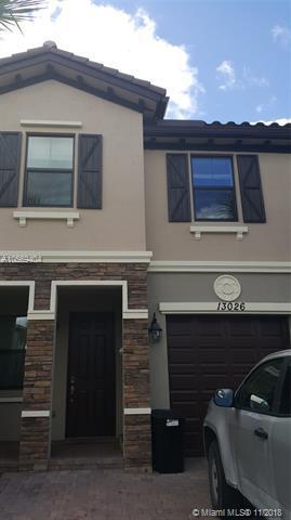 13026 Anthorne Ln #13026, Boynton Beach, FL 33436 (MLS #A10569404) :: Miami Villa Team