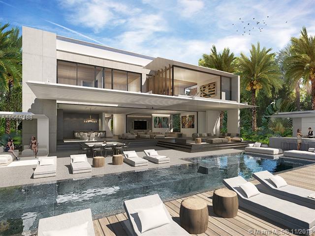28 W Dilido Dr, Miami Beach, FL 33139 (MLS #A10569488) :: Miami Villa Team