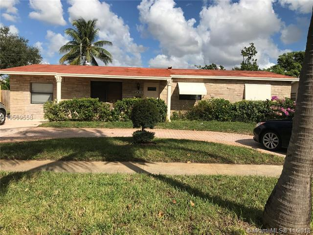 Lauderhill, FL 33313 :: Prestige Realty Group