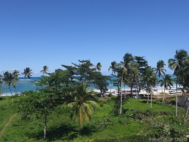 Other City - Keys/Islands/Caribbean, FL 21000 :: Green Realty Properties