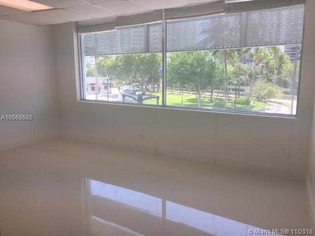 3213 N Ocean Blvd, Fort Lauderdale, FL 33308 (MLS #A10569665) :: The Riley Smith Group